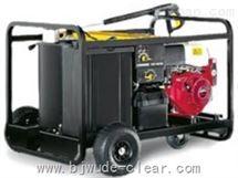 HDS1000DE热水清洗机凯驰HDS1000DE