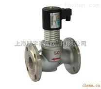 上海高温蒸汽电磁阀