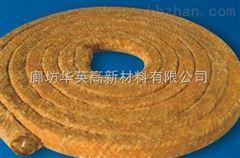 牛油棉纱盘根,棉纱绳生产工艺