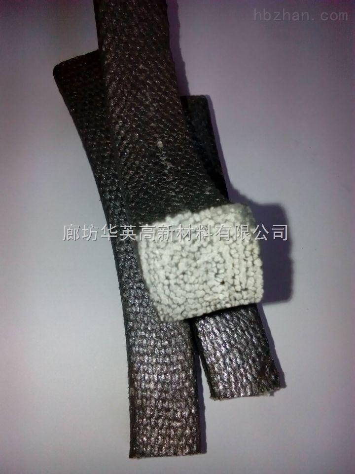 石棉布卷盘根、帆布卷编织盘根供应厂家