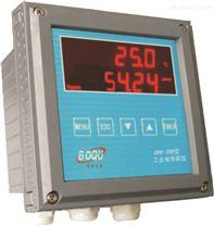 工業電導率儀 DDG-208型
