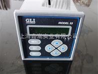 GLI pH/ORP在线分析仪P33A1NN