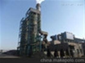 脱硫塔厂家/脱硫设备