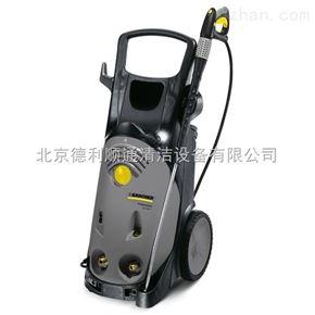 HD1025移动式高压清洗机