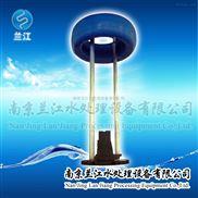QFB2.2浮筒曝气机