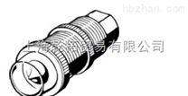 FESTO压力指示器特点PAGN-26-1.6M-P10