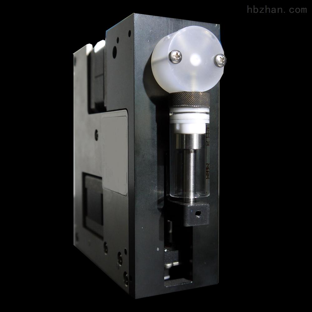 工业微量注射泵