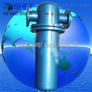 压缩空气气水分离过滤器-滤芯式压缩空气气水分离过滤器