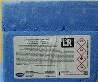 美国哈希21259-25cod试剂