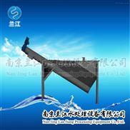 LSSF-LSSF高性能砂水分离器厂家