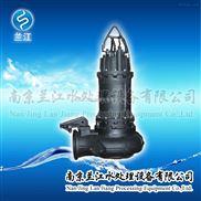 AS  AV系列无堵塞排污泵