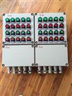 防爆配电箱BXMD系列防爆照明配电箱