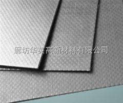 厂家直销不锈钢石墨板,石墨复合板规格齐全