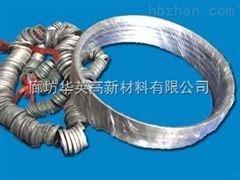 铝垫片/铝垫/纯铝垫供应厂家
