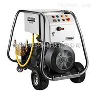 富森高壓清洗機,工業級冷水高壓清洗機