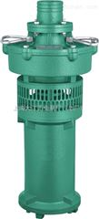 QY型充油式65-18-5.5QY65-18-5.5大江牌QY型充油式潜水电泵