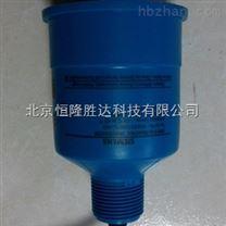 超聲波傳感器7ML1106-1BA20-0K