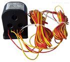 AKH-0.66/Z-3*Φ10安科瑞低压三相综合型电流互感器50A/25mA