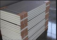 聚氨酯外墙A级保温板