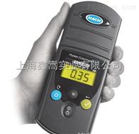 哈希PCII总氯分析仪58700—00