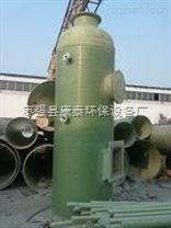 10吨锅炉水浴除尘器