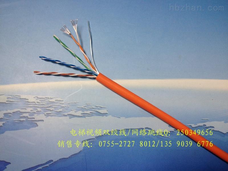 软线接线方法图片