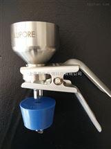 Merck Millipore 50ml不锈钢换膜过滤器XX1002540