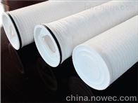 HC0101FKP36H厂家生产供应颇尔水滤芯