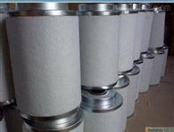 1625 1656 04厂家生产供应油过滤器滤芯