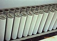 32 211 30 460厂家生产供应油气分离滤芯