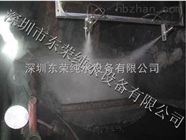 PLC-MD300G除尘系统