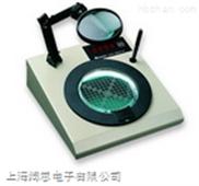 进口品牌水质分析仪,台湾上泰实验室菌计数器