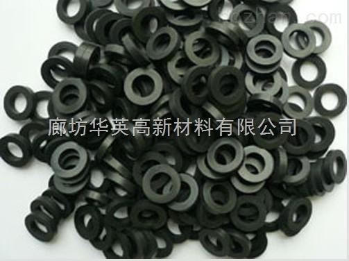 耐油、耐酸碱天然橡胶垫厂家直供