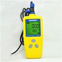 溶解氧檢測儀 防水抗摔溶氧儀 便攜式DO計 水產養殖魚蝦溶氧測定儀