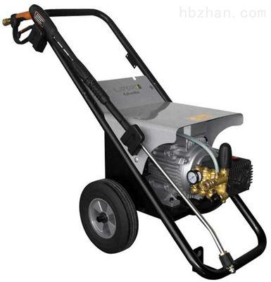 ARAL1211LPC农用型圈舍清洗高温高压冷水清洗机
