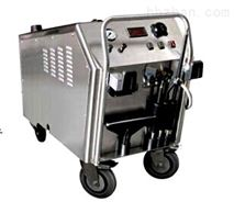 高溫飽和蒸汽清洗機設備