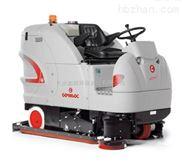 HOT500-驾驶式洗地机