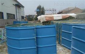 齐全供应玻璃钢防雨罩/输送机罩厂家