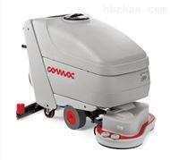 Omnia 32 BT双刷大型进口洗地机品牌