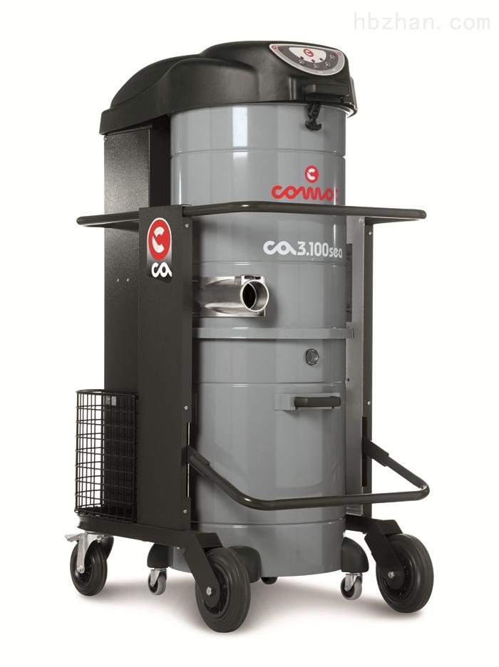 重工业吸尘吸水机价格