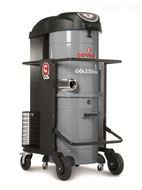 CA 3.100重工业吸尘吸水机价格