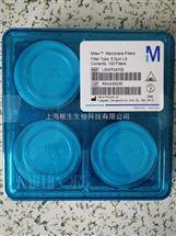 Merck Millipore LSWP04700疏水性PTFE滤膜5um孔径