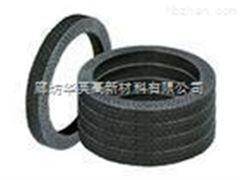 石墨盘根环规格尺寸,石墨垫圈用途