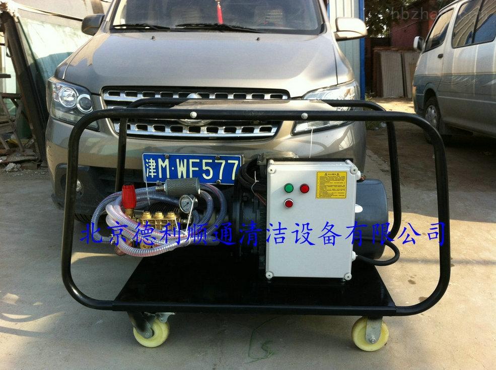 DL3521-树皮清洗机价格/厂家