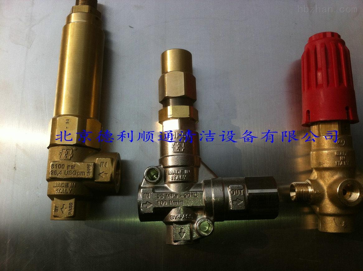 进口高压清洗机-高压清洗机维修