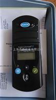 哈希58700-04臭氧PCII水质分析仪