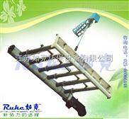 南京XB型旋轉式潷水器