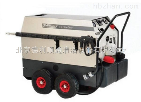 DL300-供应威力高压蒸汽机300