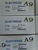 哈希复合电极-PC1R1A