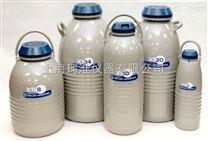 美国Taylor-Wharton长期保存用液氮罐XT34/XT20/XT10/XTL3/XTL8